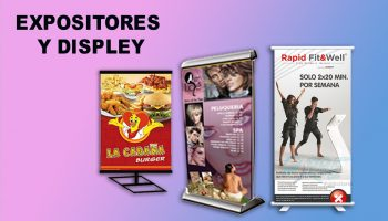 expositores-y-display